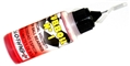 Sloting Plus SP120001 Lube for Motor or Axle Ball Bearings 15ml