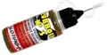 Sloting Plus SP120003 Lube for High Clearance Axle Bushings 15ml