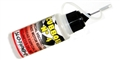 Sloting Plus SP120004 Lube for Motor Bushings 15ml