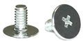 Sloting Plus SP159950 Large Flat Head Mounting Screws for Guides x 10