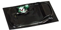 Sloting Plus SP395512 1/32 Interior PAINTED Scalextric Bentley Continental GT3