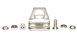 Sloting Plus SP509001 Stainless Steel Front Motor Support for F-1 Chassis