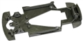 Sloting Plus SP600006 3D Printed Chassis Carrera DTM AMG-Mercedes C-Coupe