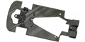 Sloting Plus SP600008EVO 3D Printed Chassis Sloting Plus Reynard 2KQ
