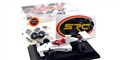 SRC SRC52301 McLaren M23 Chrono Competition Kit