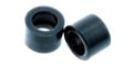 Super Tires ST014S SILICONE Tires for BRM Group C
