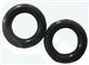 Super Tires ST1009RS Silicones for Fly Classic Series ROUNDED SIDE WALLS
