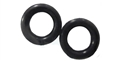 Super Tires ST1009RU Urethanes for Fly Classic Series ROUNDED SIDE WALLS