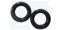 Super Tires ST1103RS Silicones for 1/32 Scalextric Formula 1, IRL, Lotus 49