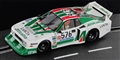 Racer SW40 Sideways Lancia Beta Montecarlo Turbo Group 5 #576