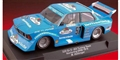Racer SW42 Sideways BMW 320i Group 5 Fruit of The Loom #57
