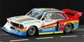 Racer SW43 Sideways BMW 320i Group 5 Rodenstock #4 Livery