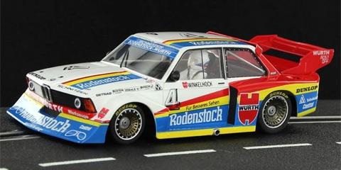 Racer SW43 Sideways BMW 320i Group 5 Rodenstock #4 Livery on bmw e21 group 5, bmw 6 series group 5, bmw 320 turbo group 5, bmw m1 group 5,
