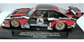 Racer SW48 Sideways Capri Zakspeed Group 5 Wurth / Kraus #1