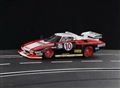 Racer SW63 Sideways Lancia Stratos Turbo #10