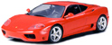 Tamiya TA24298 1/24 Ferrari 360 modena Model Kit