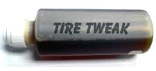 "Trinity TEP6684 ""Tire Tweaker"" 2000 Tire Traction Additive for R/C or Slot Racing"