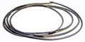 Thunderslot THLW001 Silicone Lead Wire (1m)