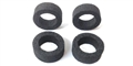 Thunderslot THRMRFM001 Sponge Foam Donuts to enlarge rim up to 16mm