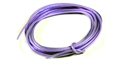 TQ RACING TQ108 10' 18 Gauge BLUE Silicone Lead Wire 441 Strands of Copper