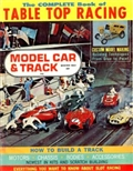 Professor Motor VSRN4 Drop ship (postpaid USA/Canado) Model Car & Track Vol. #1 & #2 on CD