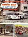Professor Motor VSRN6 Drop ship (postpaid USA/Canada) Model Car & Track Vol. #4 & #5 on CD